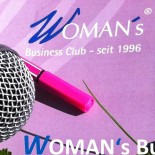 cropped-grafikwomansbusinesstalk1