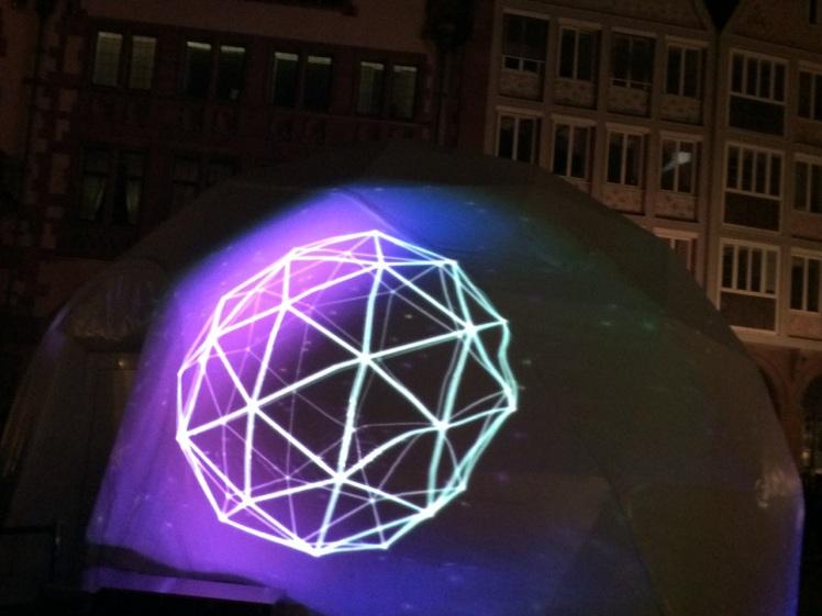 Luminale2