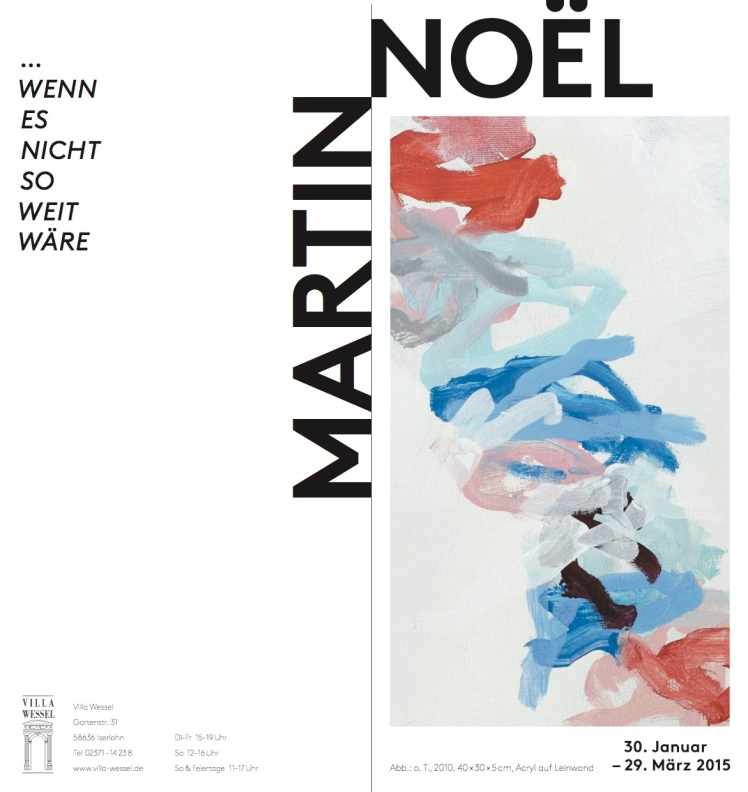VIL_NOEL_Flyer - Arbeitskopie 2