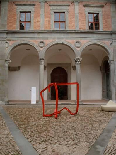 biennale-gubbio-sondare-la-dimens-rid